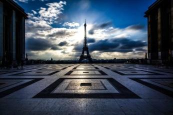 Meet the UK's international climate obligations under the Paris Agreement.