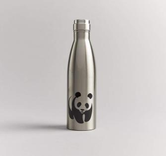 Panda ICE bottle 500ml